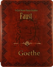Faust ebook by Goethe