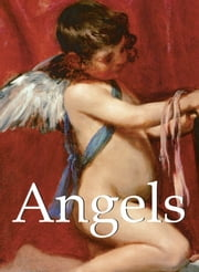 Angels ebook by Clara Erskine Clement
