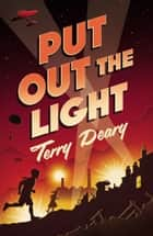 Put Out the Light ebook by Terry Deary