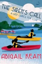 The Siren's Call ebook by