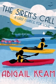 The Siren's Call ebook by Abigail Keam