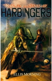 Harbingers ebook by Ellis Morning