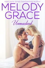 Unmasked ebook by Melody Grace