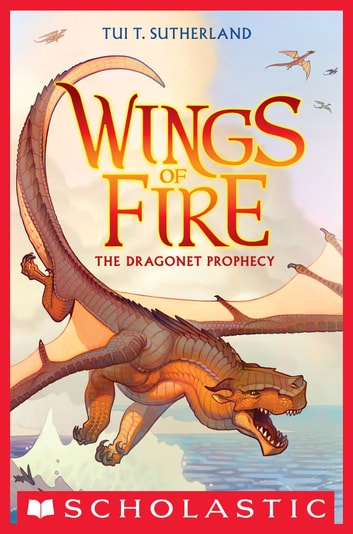 Of download fire epub wings