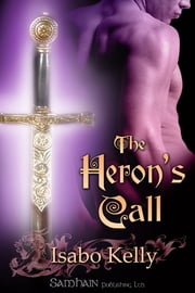 Heron's Call ebook by Isabo Kelly