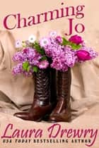 Charming Jo ebook by Laura Drewry