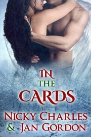 In the Cards ebook by Nicky Charles,Jan Gordon