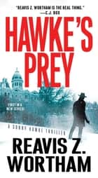 Hawke's Prey ebooks by Reavis Z. Wortham
