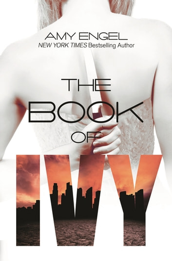 The Book of Ivy ebook by Amy Engel