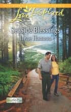 Seaside Blessings ebook by Irene Hannon