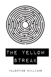 The Yellow Streak ebook by Valentine Williams