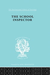 School Inspector Ils 233 ebook by E.L. Edmonds