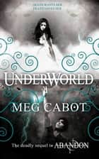 Underworld: Abandon 2 ebook by