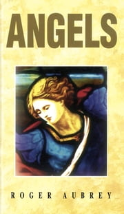 Angels ebook by Roger Aubrey