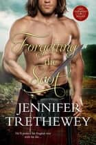 Forgetting the Scot eBook by Jennifer Trethewey
