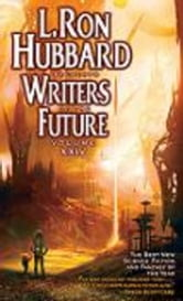 Writers of the Future Volume 24 ebook by Hubbard, L. Ron