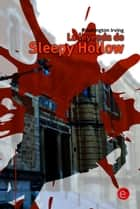 La leyenda de Sleepy Hollow ebook by Washington Irving