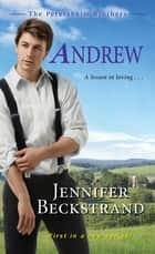 Andrew ebook by Jennifer Beckstrand