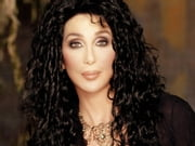No Need To Turn Back Time: Fan's Tribute to Cher ebook by j.w. carter