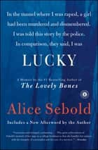 Lucky ebook by Alice Sebold