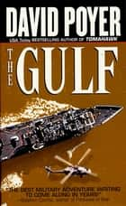 The Gulf ebook by David Poyer