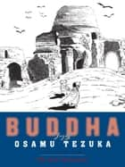 Buddha, Volume 2: The Four Encounters ebook by Osamu Tezuka, Vertical Inc.