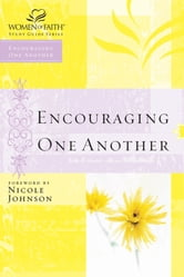 Encouraging One Another ebook by Thomas Nelson