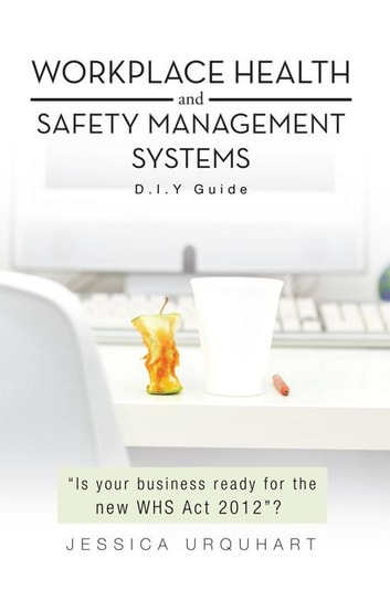 workplace health and safety management system Occupational safety and health management systems 18 the management of occupational safety and health compared to the management of psychosocial risks 44.
