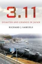 3.11 ebook by Richard J. Samuels