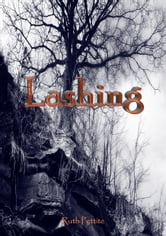 Lashing ebook by Ruth Pettite