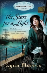The Stars for a Light ebook by Lynn Morris