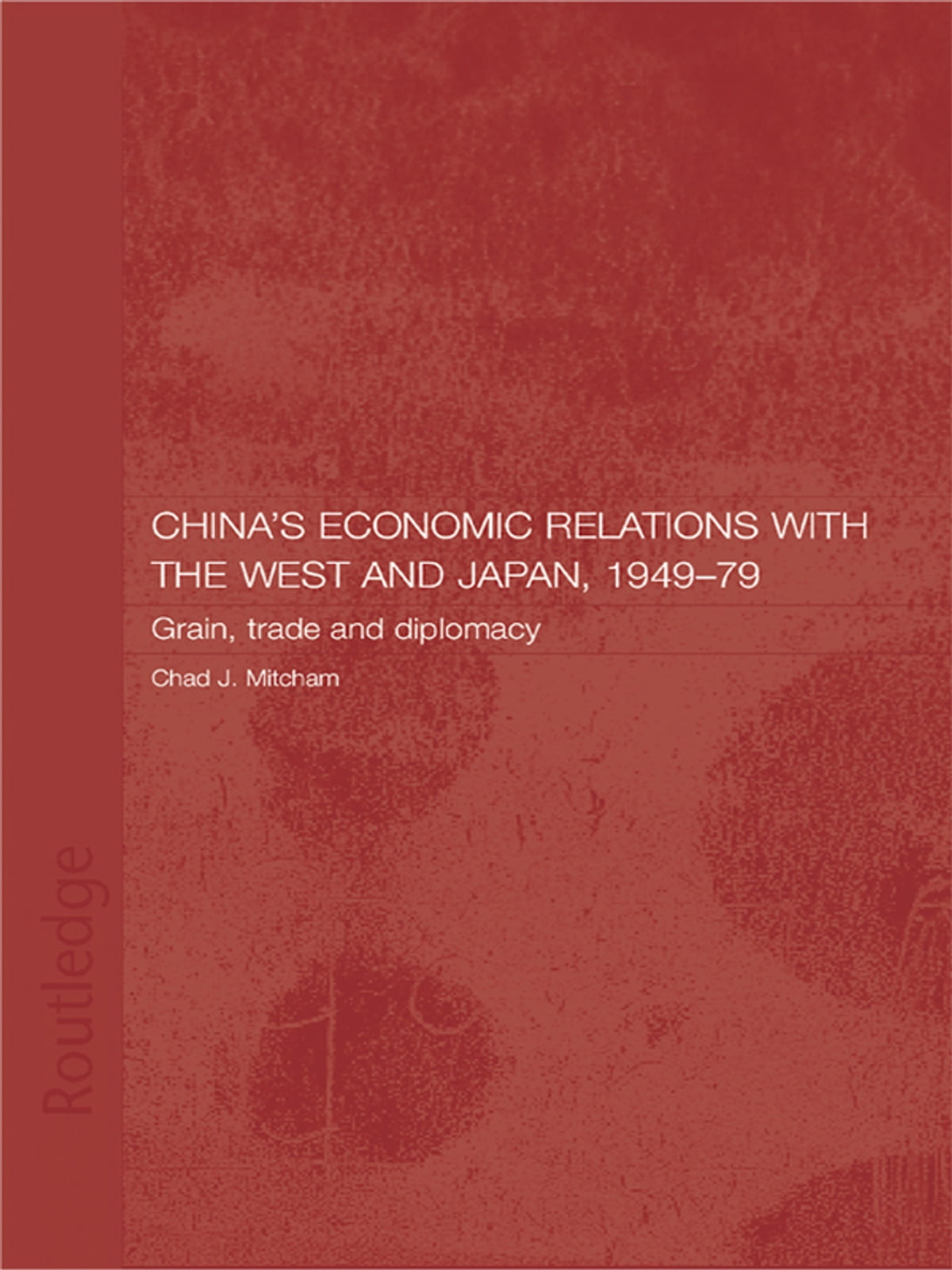 japan and china economic relationship between us