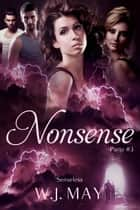 Nonsense ebook by W.J. May