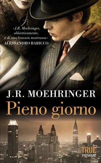 Pieno giorno eBook by J.R. Moehringer