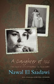 A Daughter of Isis