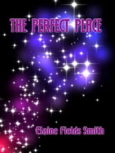 The Perfect Place? ebook by Elaine Smith