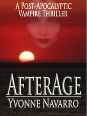 AfterAge ebook by Yvonne Navarro