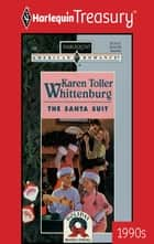 The Santa Suit ebook by Karen Toller Whittenburg