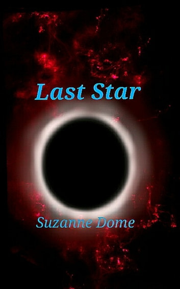 Last Star ebook by Suzanne Dome