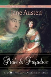 Pride and Prejudice (Fully Edited With Endnotes) ebook by Austen, Jane