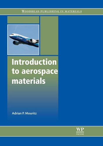 intro to aeronautical science Bachelor of science in engineering technology uniquely focused curriculum with the rapid advancement of science and technology in today's world, every industry needs highly qualified engineers who can keep innovation moving forward.
