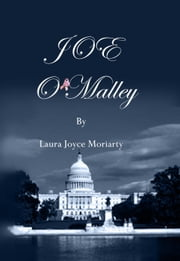 Joe O'Malley ebook by Laura Joyce Moriarty