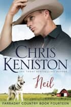 Neil ebook by Chris Keniston