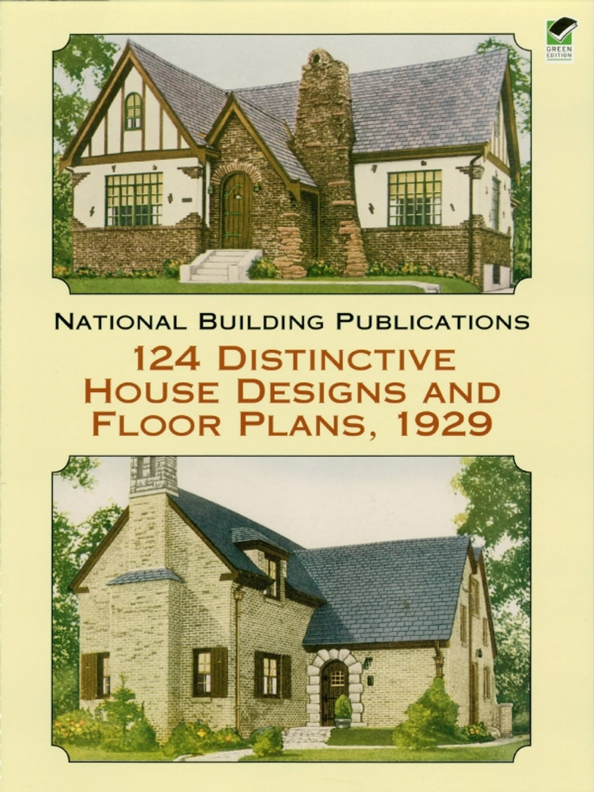 124 Distinctive House Designs and Floor Plans, 1929 ebook by National on open ranch floor plans, sci-fi home plans, antique home windows, antique home features, cliff may homes floor plans, waterfront floor plans, townhouse floor plans, mexican small house floor plans, condo floor plans, small cottage floor plans, vintage floor plans, antique home color schemes, antique home architecture, antique house drawings, aladdin homes floor plans, patio home plans, antique home kitchen, antique house plans, antique home remodeling,
