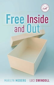 Free Inside and Out ebook by Marilyn Meberg