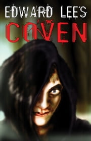 Coven ebook by Edward Lee