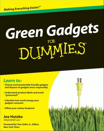 flip video for dummies davidson drew hutsko joe