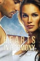 Hearts in Harmony ebook by Gemma Brocato