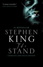 The Stand ebook by Stephen King