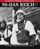 SS-Das Reich ebook by Gregory L Mattson